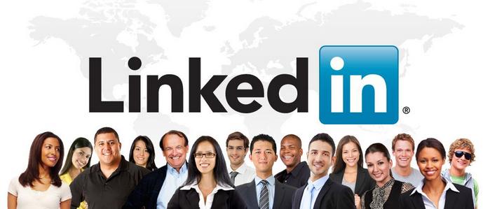 Vacatures Ter Apel op Linkedin