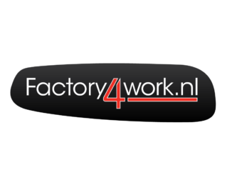 Factory4work